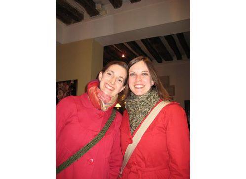 jq me red coats