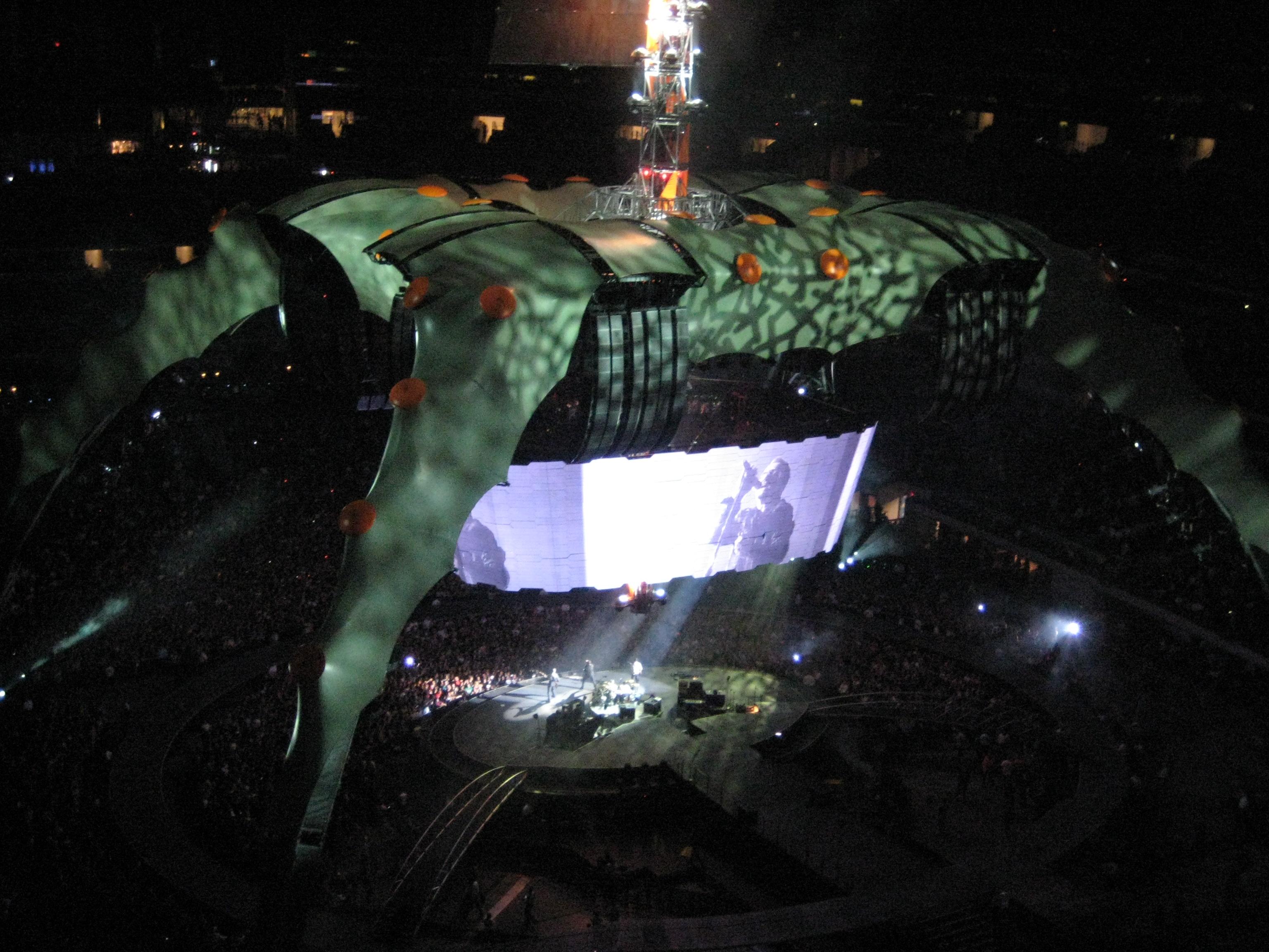 U2 Oct 2009 019