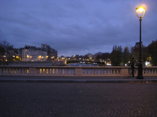 Paris November 07 181