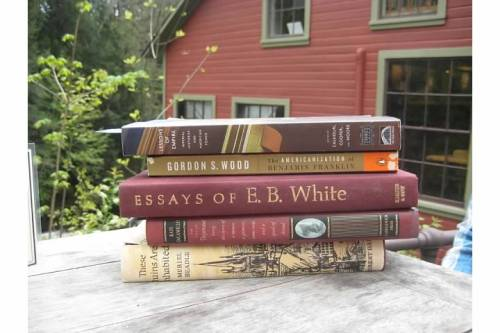 montague book mill books