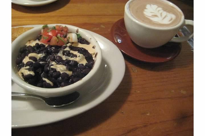 crema cafe cambridge ma soup hot chocolate