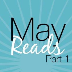 may reads books part 1