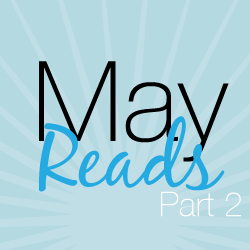 may books reads reading part 2