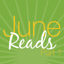 june reads books part 1