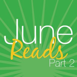 june reads books part 2