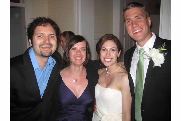 gibsons brays wedding maine