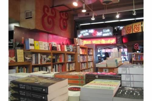 kramerbooks afterwords washington d.c.