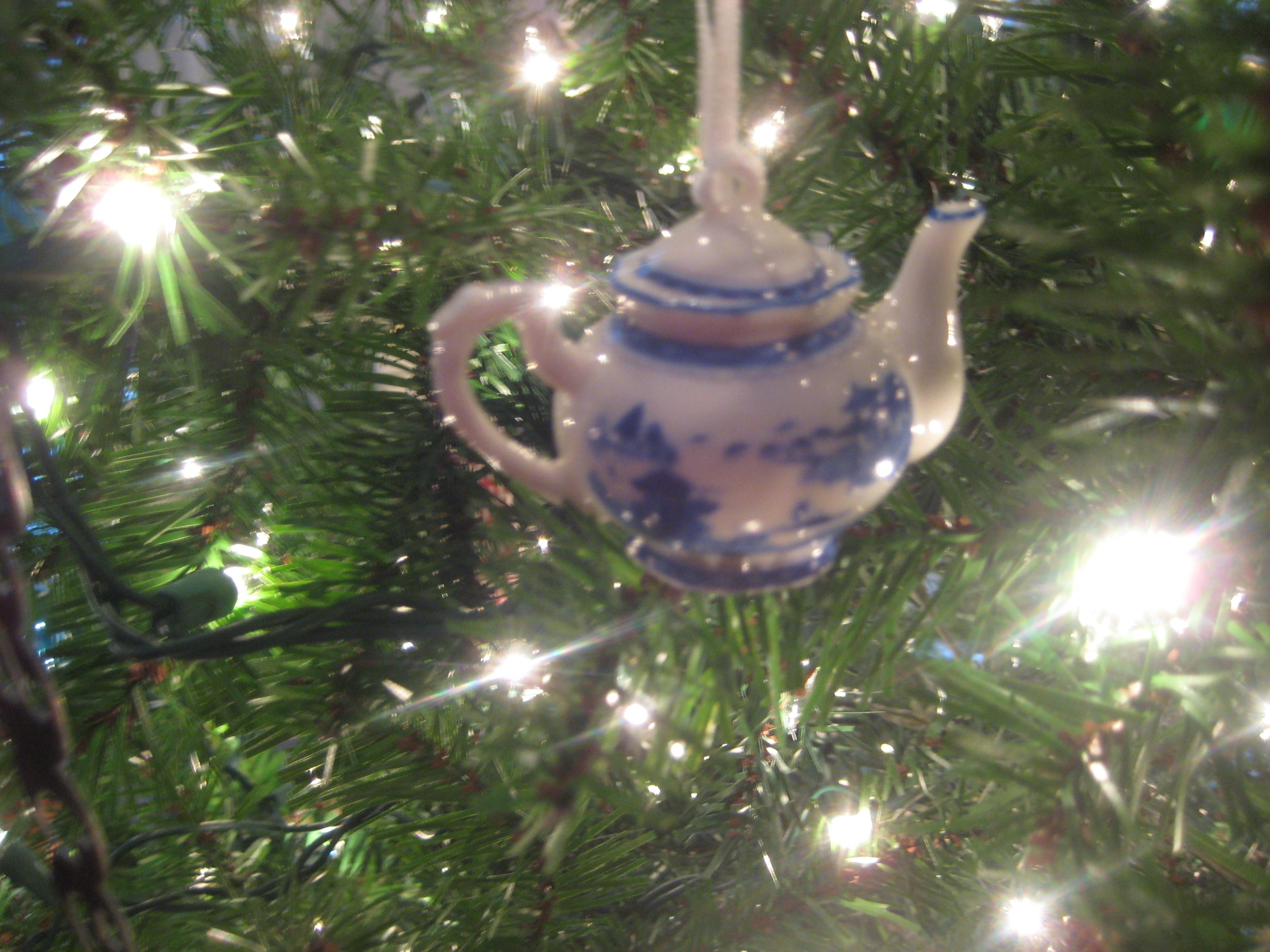 teapot mount vernon martha washington