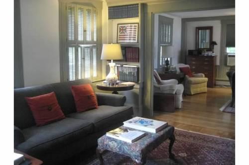 ashley manor living room