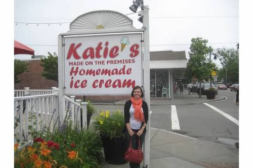 katies ice cream hyannis ma