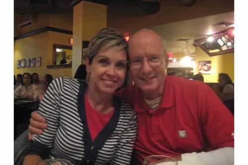 mom & dad finale