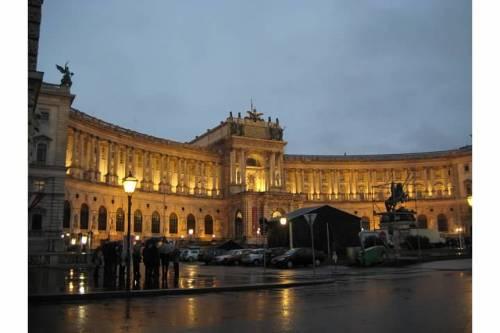 hofsburg-palace-vienna