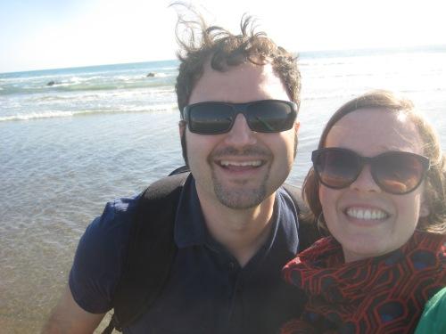 k & j beach coronado