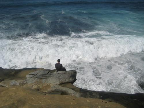 jer la jolla cliffs