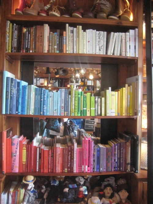 books by color portsmouth nh