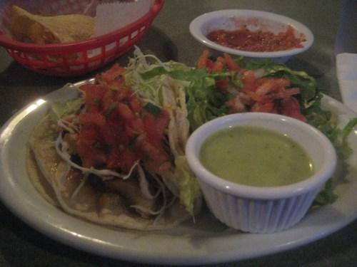 wahoos-tacos