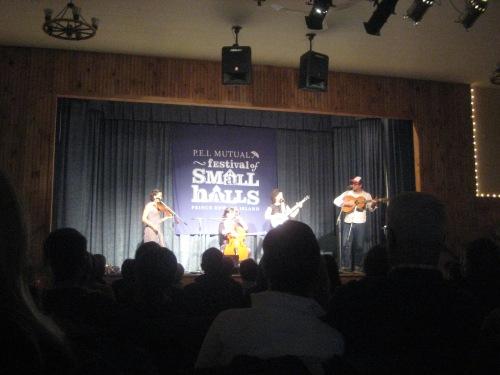 gawler sisters small halls pei