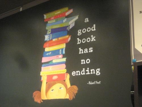 book art brookline booksmith