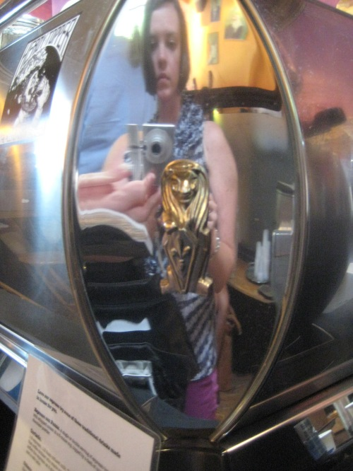 reflection darwins cambridge ma