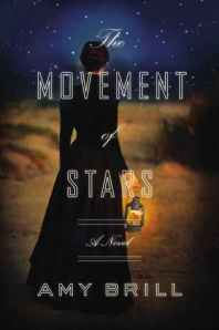 movement-of-stars-cover