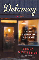 delancey molly wizenberg cover