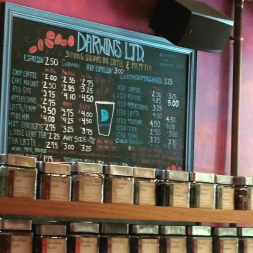 darwins menu coffee shop cambridge ma