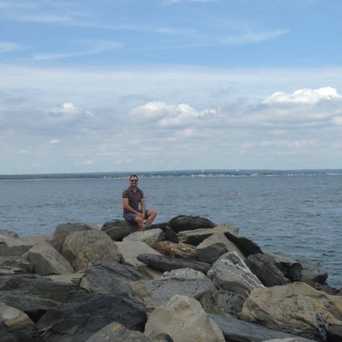 jer beach rocks jamestown