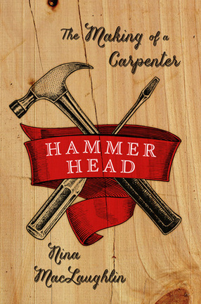 hammer head cover