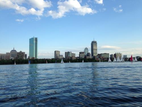 boston-skyline-boats