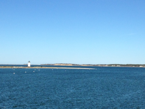 edgartown harbor mv
