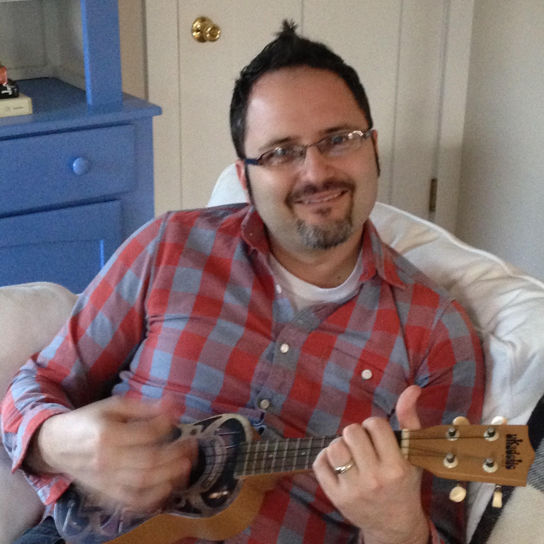 jer ukulele