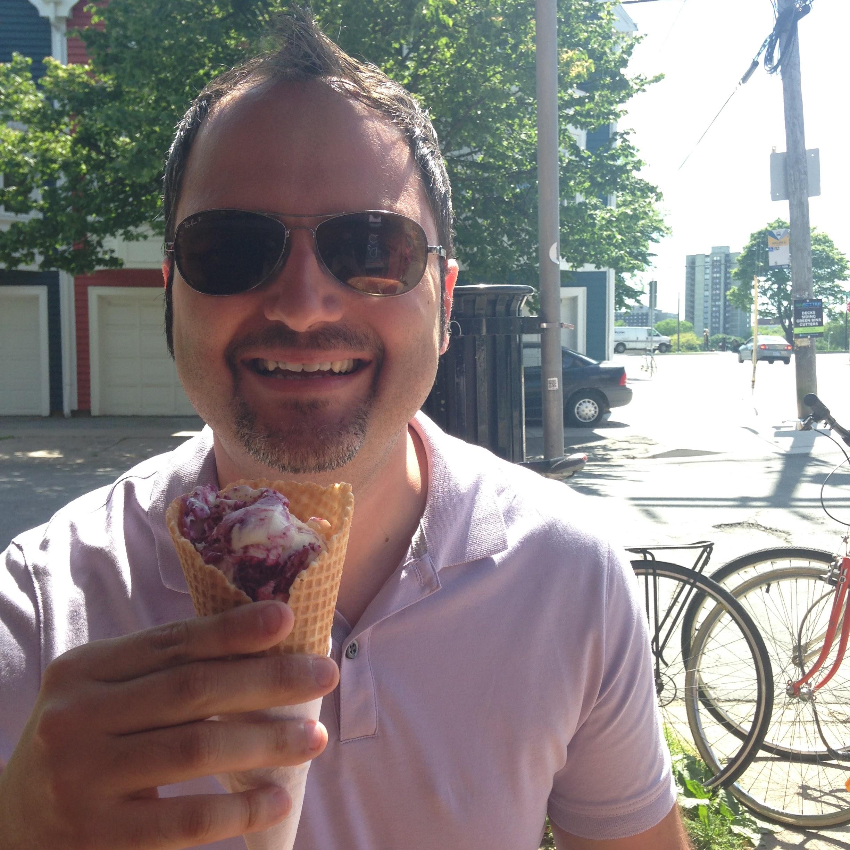 jer-deedees-ice-cream