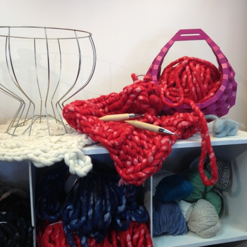 loop yarn store halifax