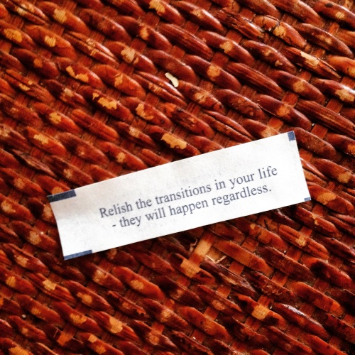 changes-fortune-cookie
