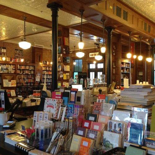 savoy bookshop westerly rhode island