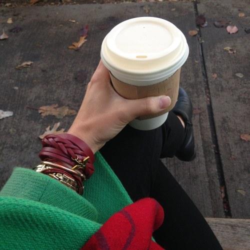 chai darwins red bracelets