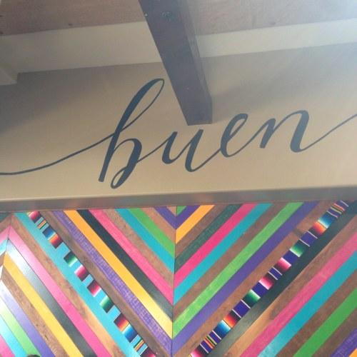 buen sign del sur mexican cantina san diego ca