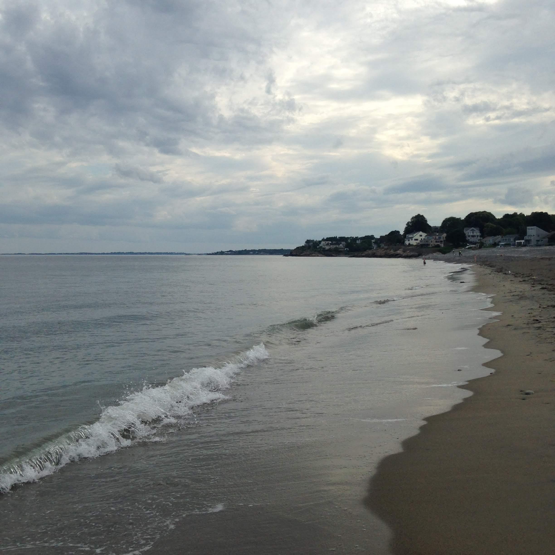 devereux beach marblehead