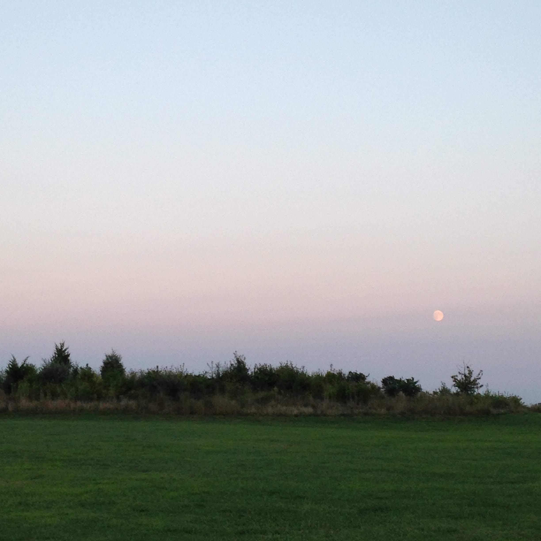 moonrise-trail-august