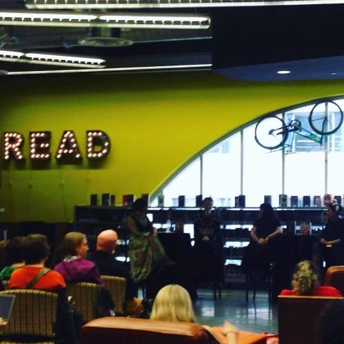 read bbf ya panel Boston public library