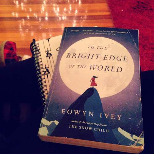 Ivey book slippers twinkle lights