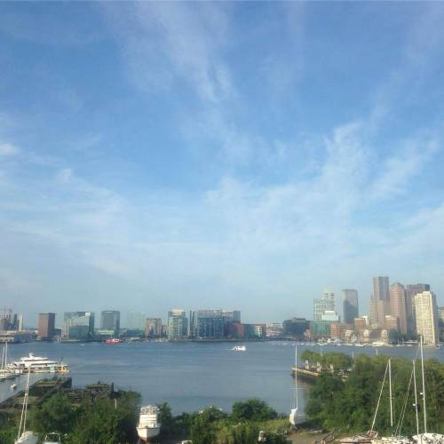 boston-harbor-view