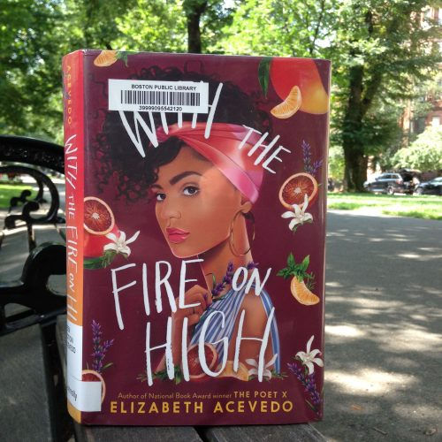 fire-on-high-book