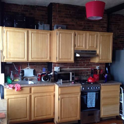 kitchen-eastie-morning