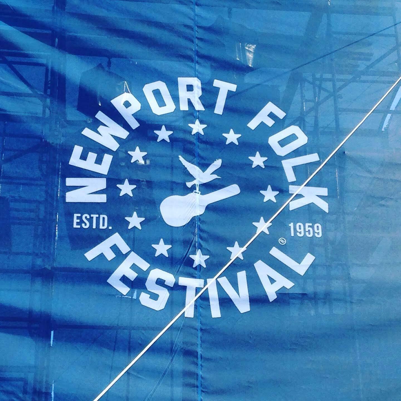 newport-folk-banner