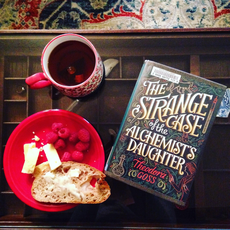 alchemists-daughter-book-tea