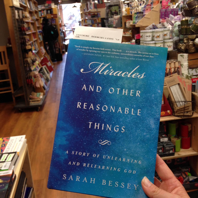 reasonable-miracles-book