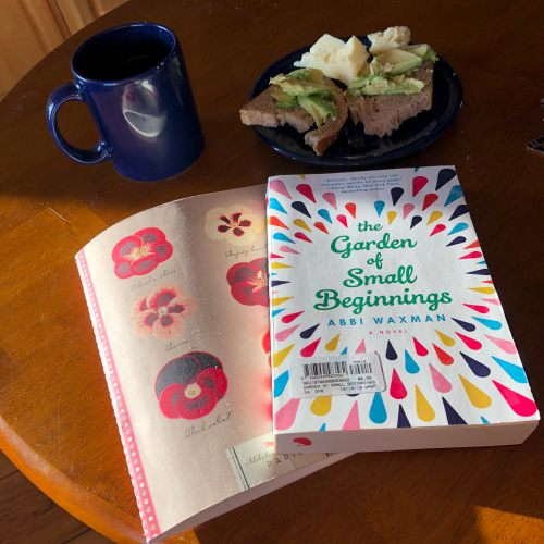 garden-small-beginnings-book-journal