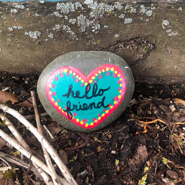 rock-heart-hello-friend