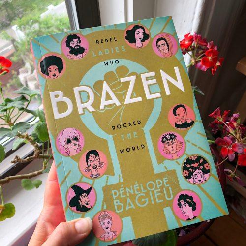 brazen-book
